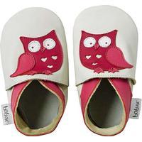Bobux Owl Milk (4159)