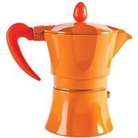 Excèlsa Aroma 1 Cup