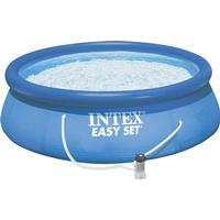 Intex Easy Set 366x76cm