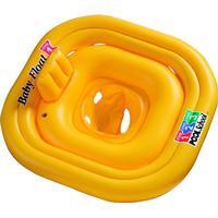 Intex Pool School Step 1 Babybadestol