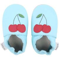 Bobux Cherry Light Blue (4317)