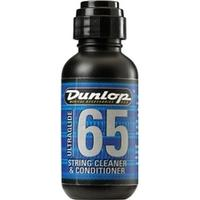 Dunlop Ultraglide 65 String Conditioner 6582