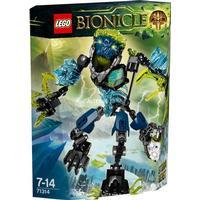 Lego Bionicle: Storm Beast 71314