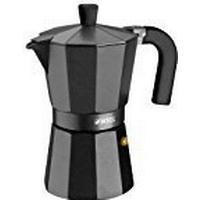Monix Vitro Noir 9 Cup