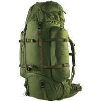 Norrøna Para Ranger Pack 120L