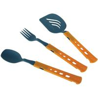 Jetboil Kitchen Utensil (Set of 3) 3 stk