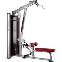 BH Fitness L550