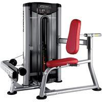 Bh Fitness L210
