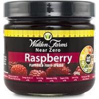 Walden Farms Kalorisnål Marmelad 350 ml