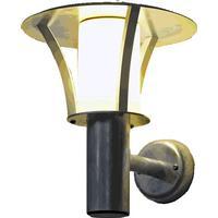 David Superlight Samson Mini Udendørs Væglampe - David Superlight ()