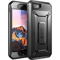 Supcase Unicorn Beetle Pro Holster Case (iPhone 7)