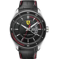 Ferrari Gran Premio (0830183)
