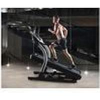 Nordic Track X7i Incline Trainer