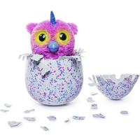 Spin Master Hatchimals Owlicorn