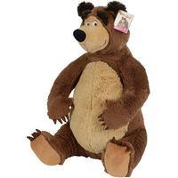 Simba Toys Masha Plush Bear 50cm
