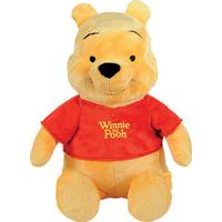 Simba Toys Winnie Pooh 61cm