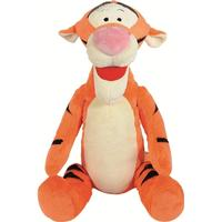 Simba Toys Tigger 61cm