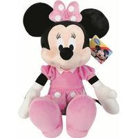 Simba Toys Minnie 61cm