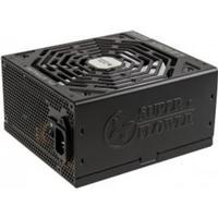 Super Flower Leadex Platinum 750W