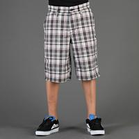 DC Shoes - Kids Pugny Shorts