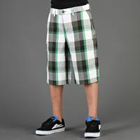 DC Shoes - Kids Halifax Shorts