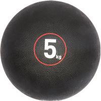 Adidas Slam Ball 5kg