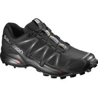 Salomon Speedcross 4 (383130)