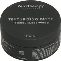 ZenzTherapy Texturizing Paste PatchouliCedarwood 75ml