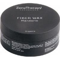 ZenzTherapy Fiber Wax Mandarin 75ml