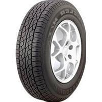 Bridgestone Dueler H/T 684 III 245/65 R17 111T XL