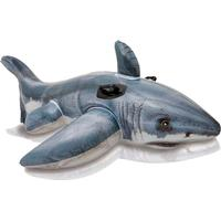 Intex Great Shark Ride On