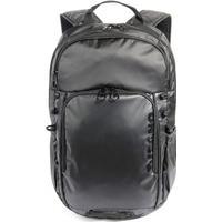 Tucano Tech-Yo Up Backpack 15''