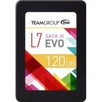 Team Group L7 Evo T253L7120GTC101 120GB