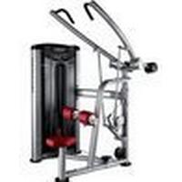 BH Fitness L110