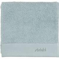 Södahl Comfort Handdukar Ice (40x60cm) - Hitta bästa pris ... 25701013e1b38