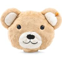 Steiff Teddy Bear Cushion 32cm