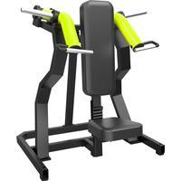 DHZ Fitness Shoulder Press