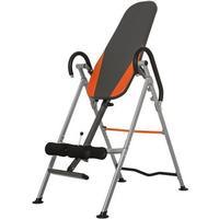 Gorilla Sports Back Folding Bench