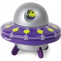 Janod UFO med Magneter