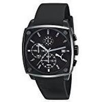 Puma Men's Quartz Watch A.PU102591003 with Plastic Strap