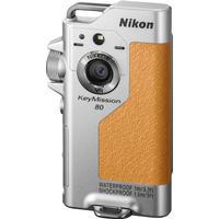 Nikon Keymission 80