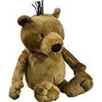 Heunec 794276 Janosch Little Bear