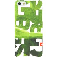 Golla Hardcover Steve (iPhone 5/5S/SE)