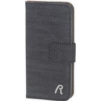 Replay Denim Booklet (iPhone 5/5S/SE)