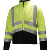 Helly Hansen Alta Jacket