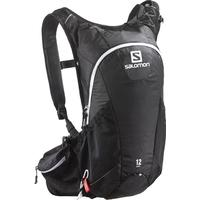 Salomon Agile 12 Set 12L