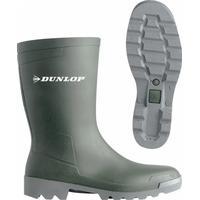 Dunlop Hobby Retail Calf