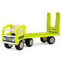 Pintoys Low Loader