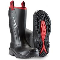 Dunlop Purofort+ Rugged S5