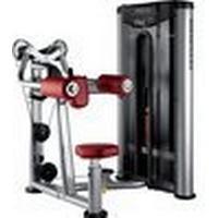 BH Fitness L490